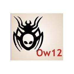 0012 Owady