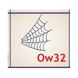 0032 Owady