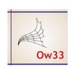 0033 Owady