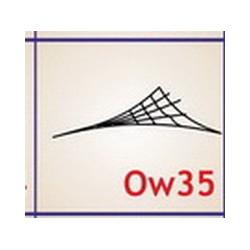 0035 Owady
