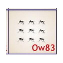 0083 Owady