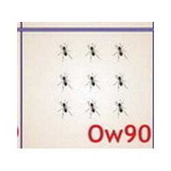 0090 Owady