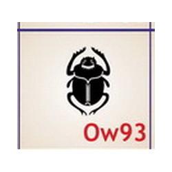 0093 Owady