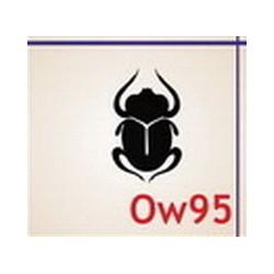 0095 Owady