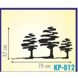 KP-012