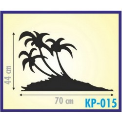 KP-015