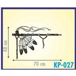 KP-027