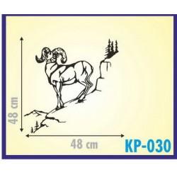 KP-030