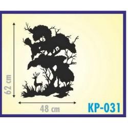 KP-031