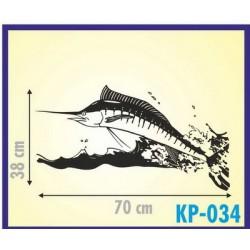KP-034