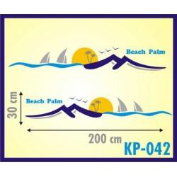 KP-042