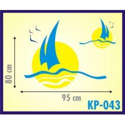 KP-043