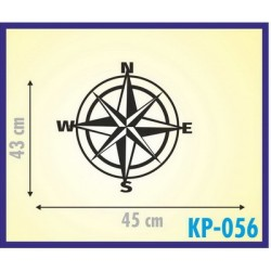 KP-056