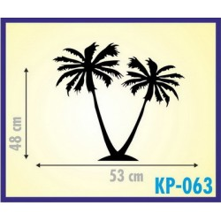 KP-063