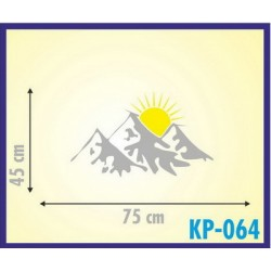 KP-064