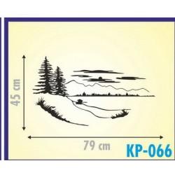 KP-066