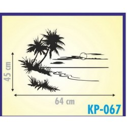 KP-067