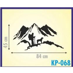 KP-068