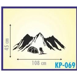 KP-069