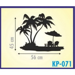 KP-071