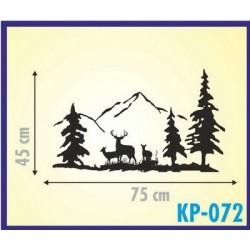 KP-072