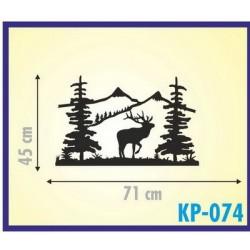 KP-074