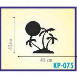KP-075