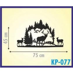 KP-077