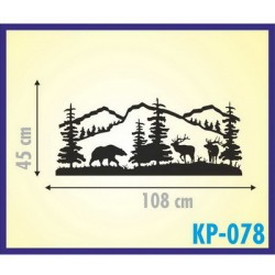 KP-078