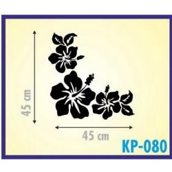 KP-080