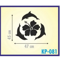 KP-081