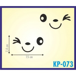 KP-073