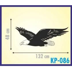 KP-086