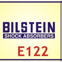 0122 Loga BILSTEIN