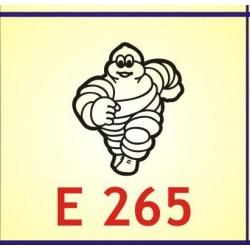 0265 Loga Michelin