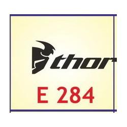 0284 Loga Thor
