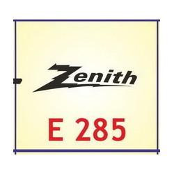 0285 Loga Zenith