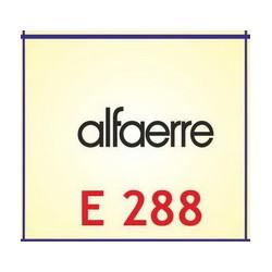 0288 Loga Alfaerre