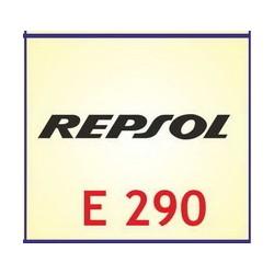 0290 Loga Repsol