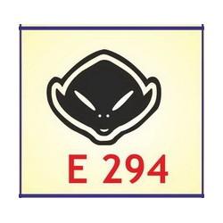 0294 Loga Ufo
