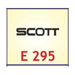 0295 Loga Scott