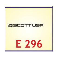 0296 Loga Scott USA