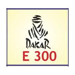 0300 Loga Dakar