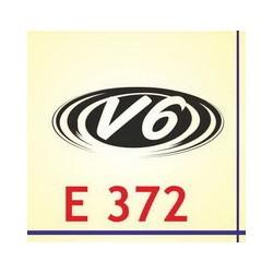 0372 Loga V6