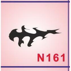 0161 Płomienie