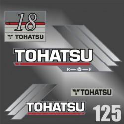 0125 TOHATSU 18
